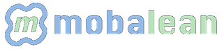 mobalean